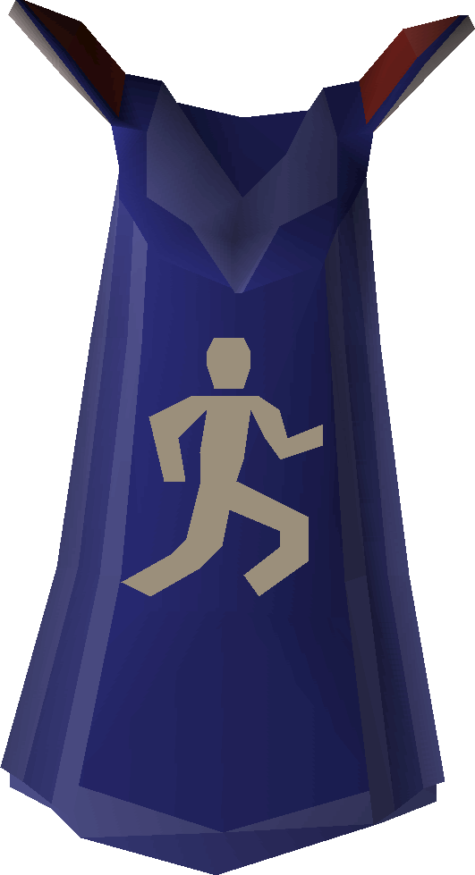 File:Agility cape detail.png