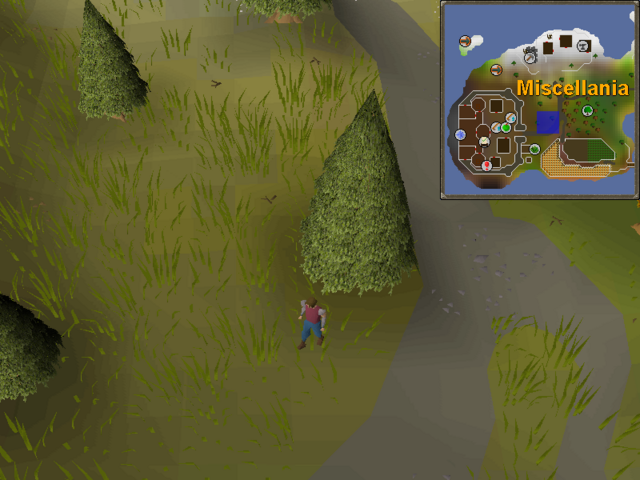 File:Map clue solution Miscellania.png