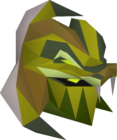 File:Serpentine helm detail.png