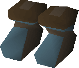 File:Rune boots detail.png