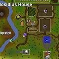 10.54N 20.50W map.png