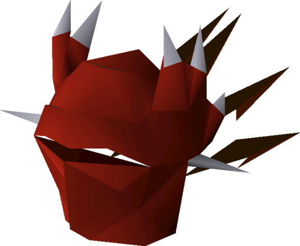 File:Dragon full helm detail.png