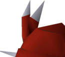 Dragon full helm