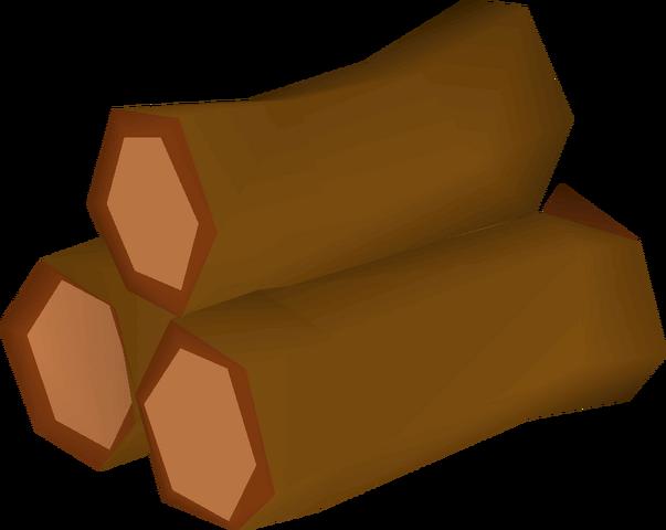 File:Redwood logs detail.png
