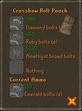 Bolt pouch menu.png