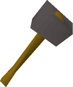 File:Iron warhammer detail.png