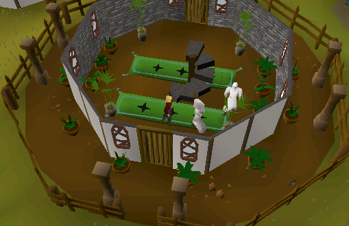 File:Jatix's Herblore Shop.png