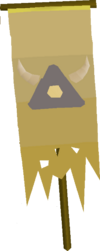 Neitiznot banner
