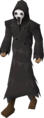 Banshee outfit equipped.png