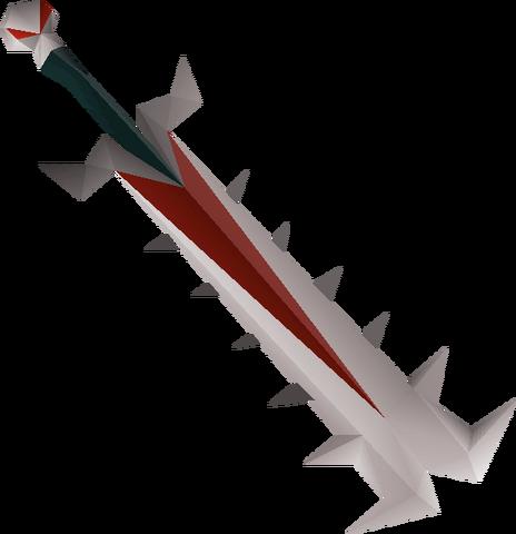 File:Wilderness sword 2 detail.png
