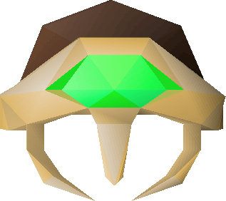 File:Kandarin headgear 1 detail.png