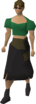 Patched skirt.png