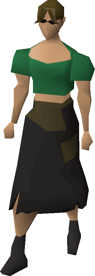 File:Patched skirt.png