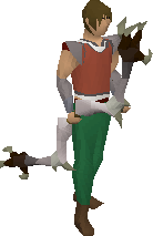 File:Dark bow (white) equipped.png