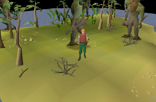 File:Moss Giant Island.png
