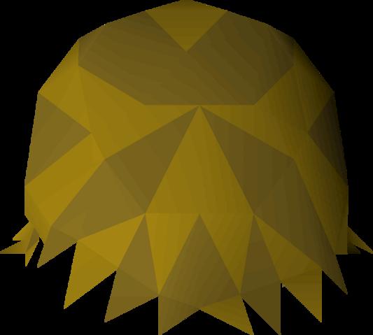 File:Bowl wig detail.png