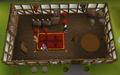 Dragon Inn.png