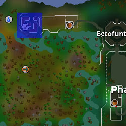 File:Lyra location.png
