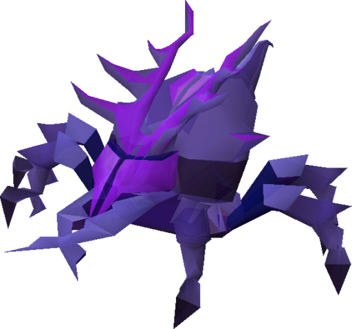 File:Reanimated kalphite.png