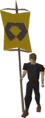 Banner (Varrock) equipped.png