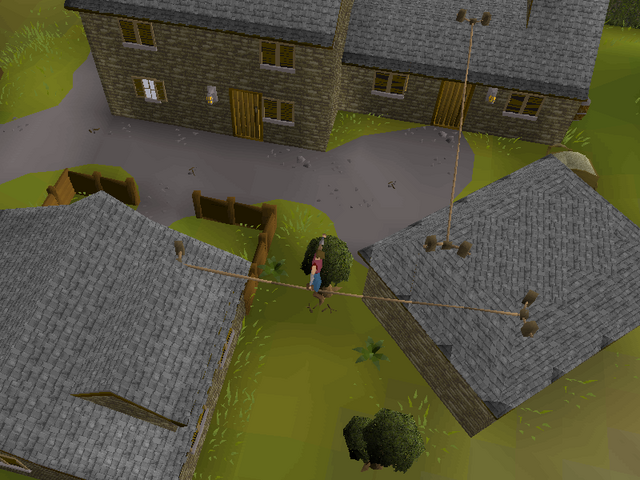 File:Draynor Village Agility Course 2.png