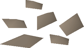 File:Rune shards detail.png