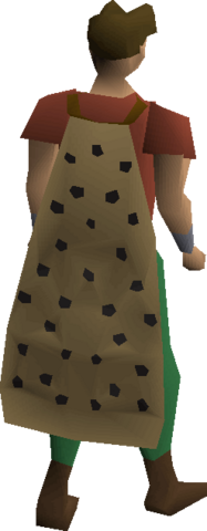 File:Spottier cape equipped.png