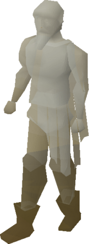 File:Ghost (NPC).png