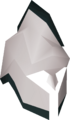 3rd age full helmet detail.png