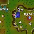 Spang location.png