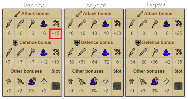 File:Dev Blog- Raids Armours & Rewards (5).png