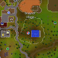 Prince Ali location.png