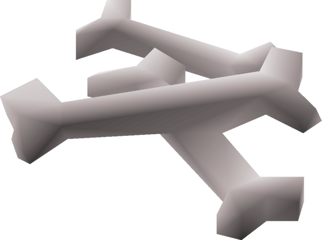 File:Bat bones detail.png