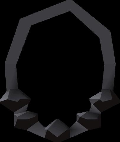 File:Berserker necklace detail.png