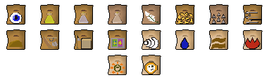 File:Instanced Corp & Packs (2).png