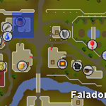 File:Falador General Store location.png