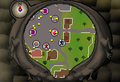 Ardougne Agility Course Map.png