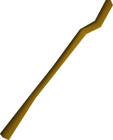 File:Battlestaff detail.png