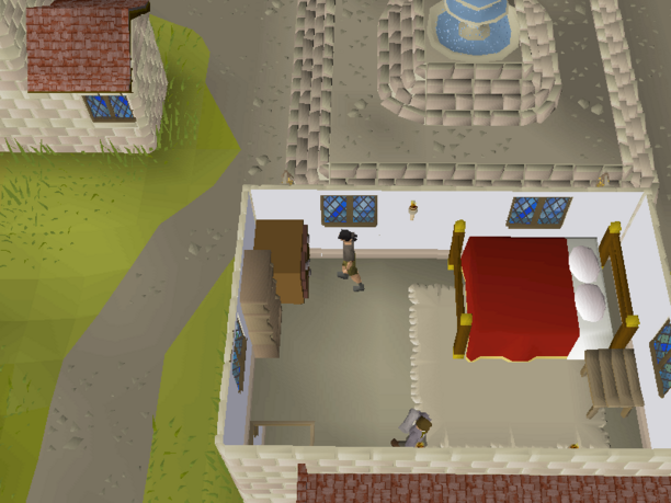 File:Cryptic clue - search drawers falador houses.png