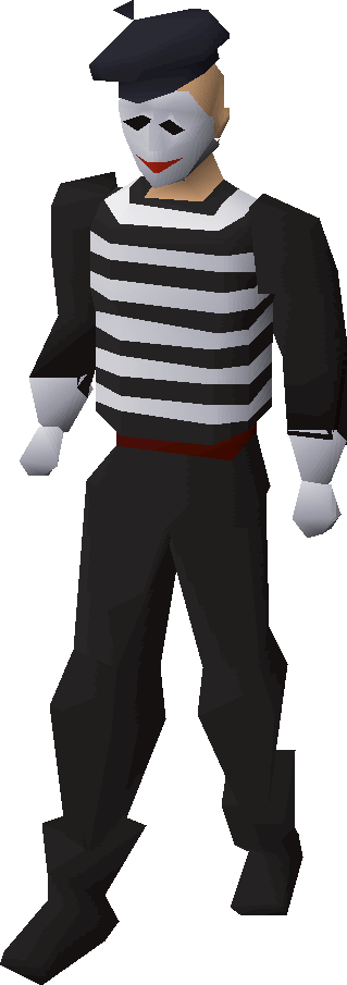 File:Mime (NPC).png