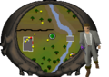 Achievement Diaries (3).png