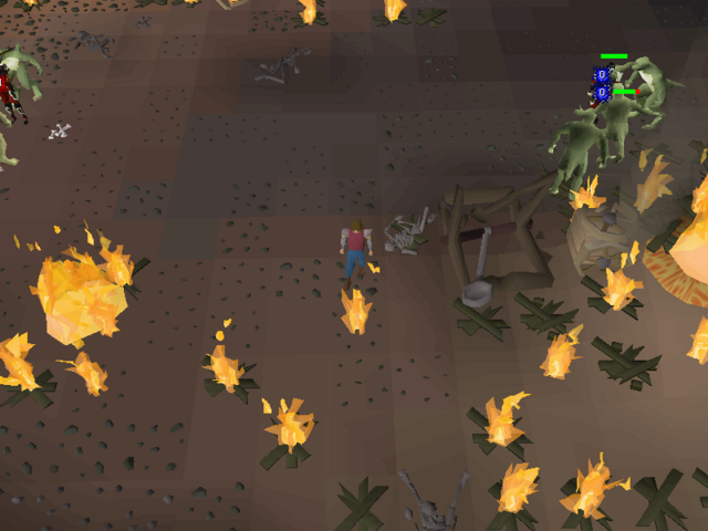 File:Hot cold clue - Lizardman Canyon.png