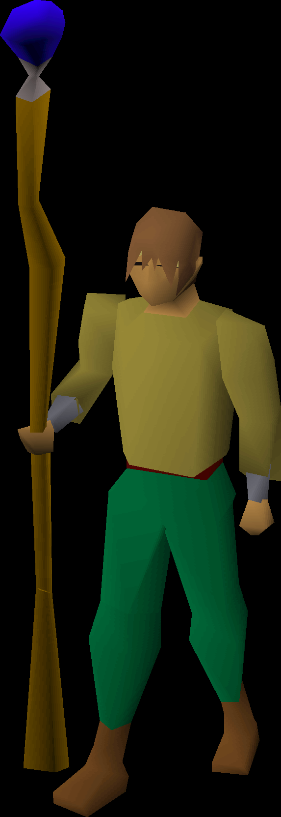 File:Water battlestaff equipped.png