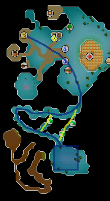 File:Cosmic altar route.png