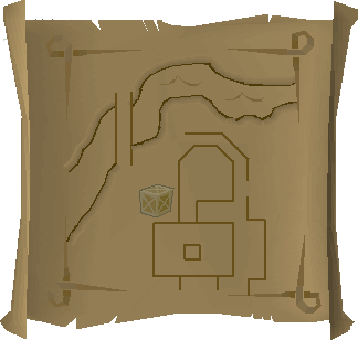 File:Map clue Clocktower.png