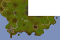 Kourend Woodland map.png