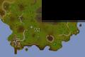 Kourend Woodland map.png