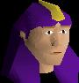 File:Menaphite purple hat chathead.png