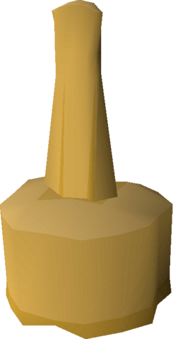 File:Sandstone base detail.png