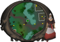 Achievement Diaries (1).png